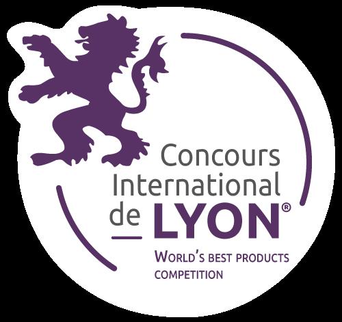 """Résultat de recherche d'images pour """"concours international des vins lyon 2013"""""""