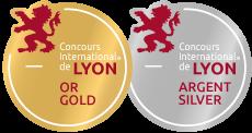 Concours des vins Wikipédia