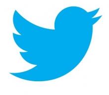 Le Concours de Lyon est aussi sur Twitter !