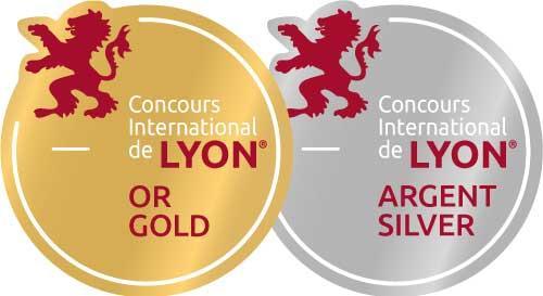 Le Concours International de Lyon fête ses dix ans !