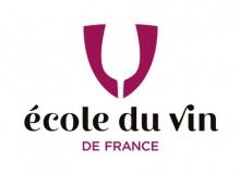 L'Ecole du Vin de France partenaire du Concours International de Lyon
